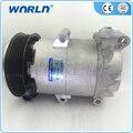 Авто компрессор кондиционера для Ford Transit 2 4 TDCI 6C1119D629BC/1379474/1383679/1421335/3M5H19497AD/6C1119D629BD