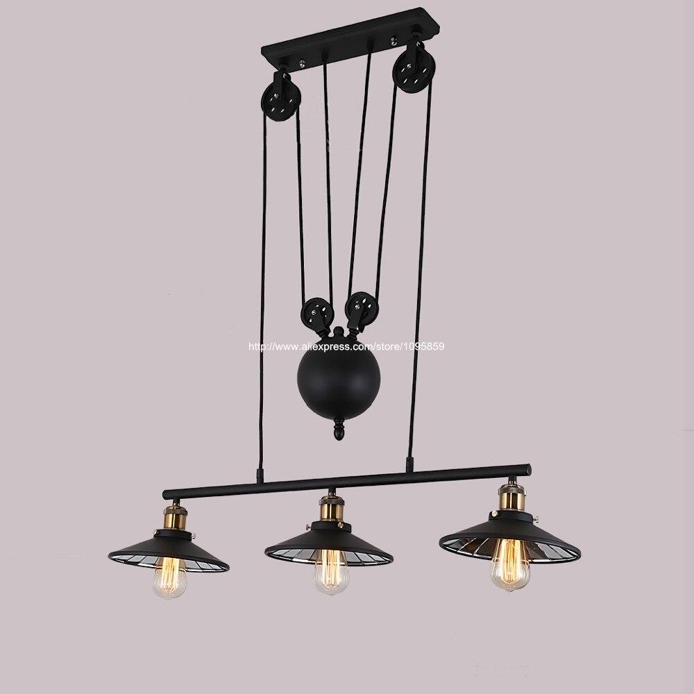 Acquista all'ingrosso online soffitto illuminazione a sospensione ...