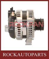 Новый 12 В генератор 104210 4240 104210 4241 1042104240 для Jeep Liberty 2.8L