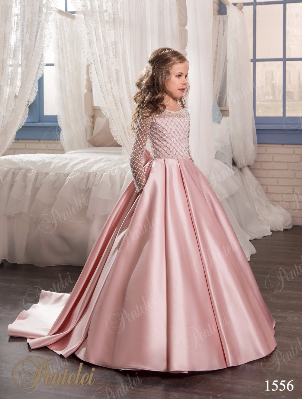 Online Get Cheap Tulle Ball Gown -Aliexpress.com | Alibaba Group