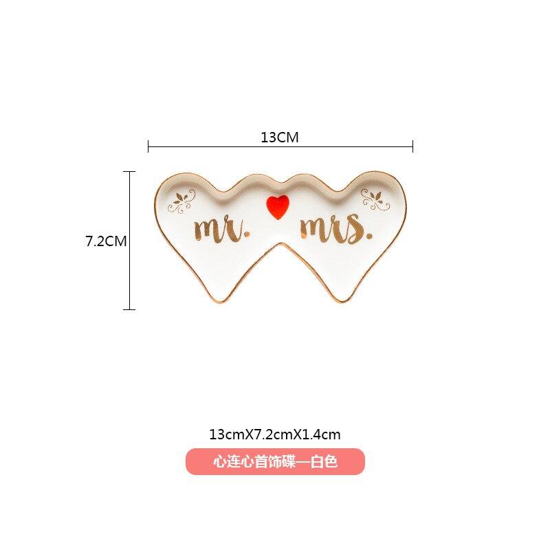 358 White 2 Heart