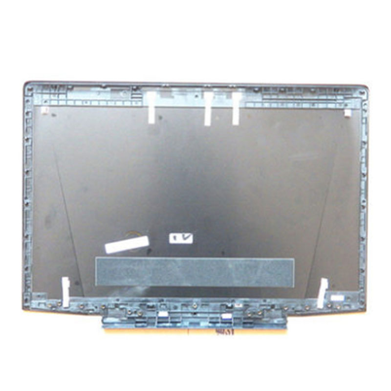 Free Shipping!!1PC Original New Laptop Top Cover A For <font><b>Lenovo</b></font> <font><b>Y700</b></font>-15ISK <font><b>Y700</b></font> Touch Version image