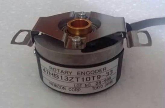 Lift Rotary encoder 47HB13ZT10T9-33Lift Rotary encoder 47HB13ZT10T9-33
