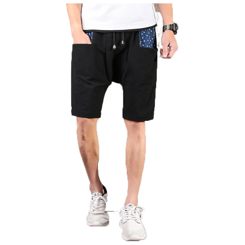 Mens Polka Dot Shorts Promotion-Shop for Promotional Mens Polka ...