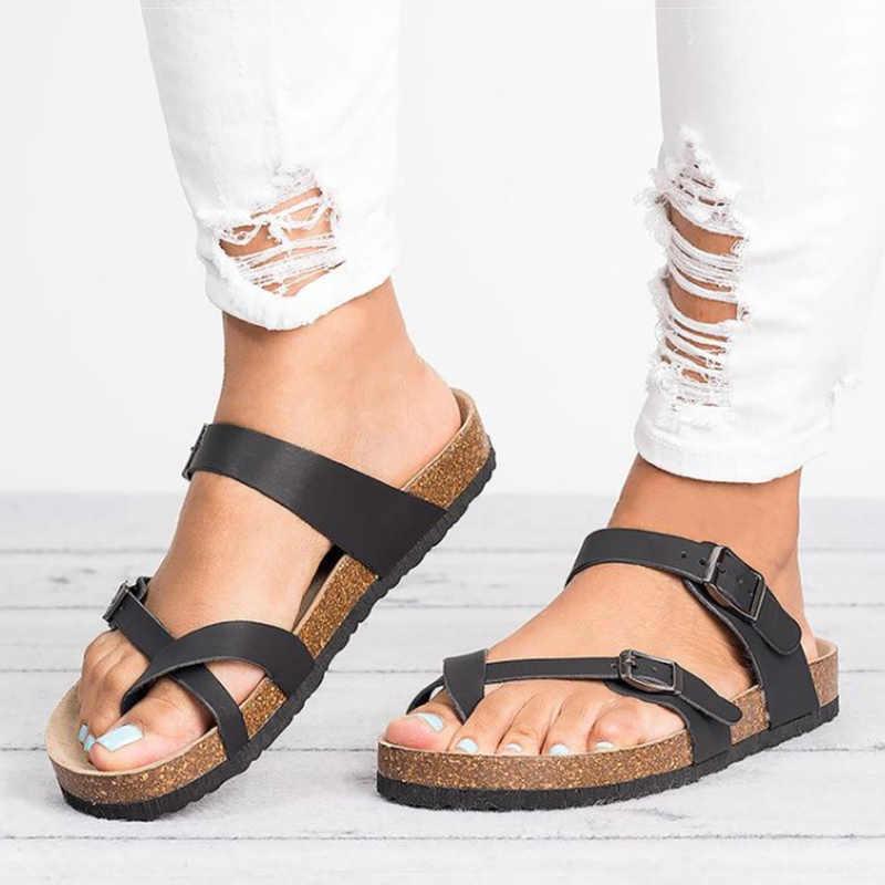 Women Sandals Rome Style Summer Sandals