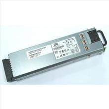 ASTEC DS550-3 550W Server Power Supply For V215 V245 X4200