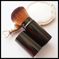 1PCS-Pro-Retractable-Makeup-Blush-Brush-2018-Hot-Fashion-Powder-Cosmetic-Adjustable-Face-Power-Brush-Kabuki.jpg_640x640