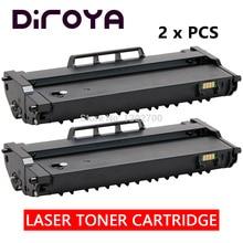 2 шт 1,5 к SP150HE тонер-картридж для 150LE Ricoh SP150 SP 150HE 150SU 150w 150SUw SP150 SP150su SP150w SP150suw лазерный принтер