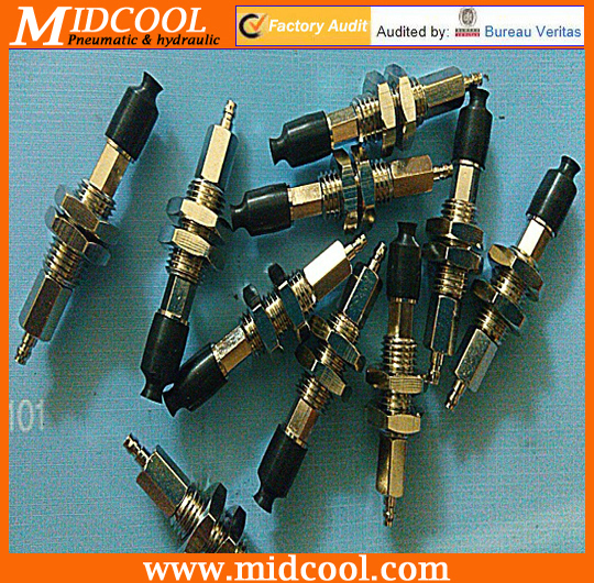 High quality ZPT10UNK40-N6-A10 Vacuum Ejector настенные часы bubble gum pb 020 35 fotoniobox 1116154