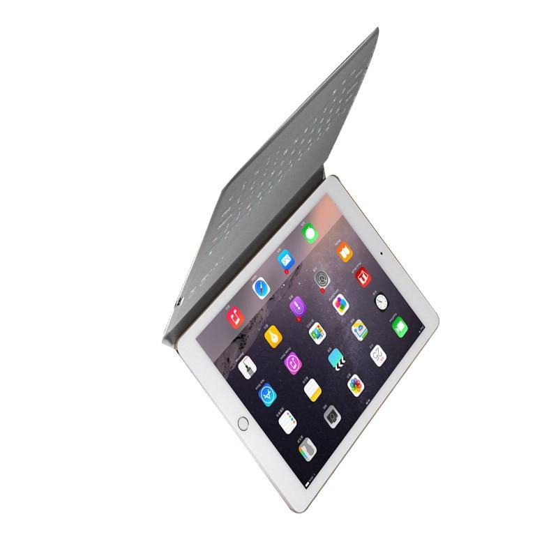 7.9 düymlük xiaomi mi pad 2 üçün ultra nazik Bluetooth Keyboard - Planşet aksesuarları - Fotoqrafiya 4