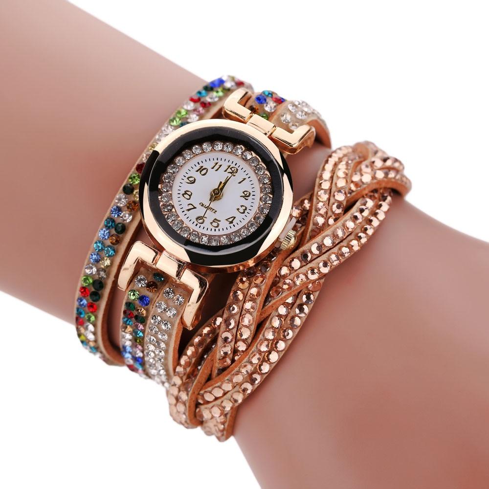 2018-new-arrival-women-fashion-font-b-rosefield-b-font-watches-women-crystal-band-bracelet-dial-quartz-dress-wrist-analog-watch-casual-1106