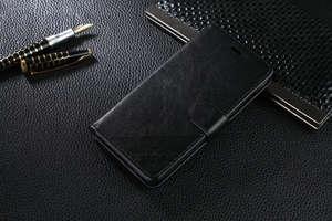 Image 5 - Für Xiaomi Redmi 4X Fall Luxus Flip PU Leder Stehen Abdeckung Für Redmi Hinweis 7 8 Pro 8T 7A CC9 A3 k20 Pro Mi 9 9T Se Mi9 Lite 8A