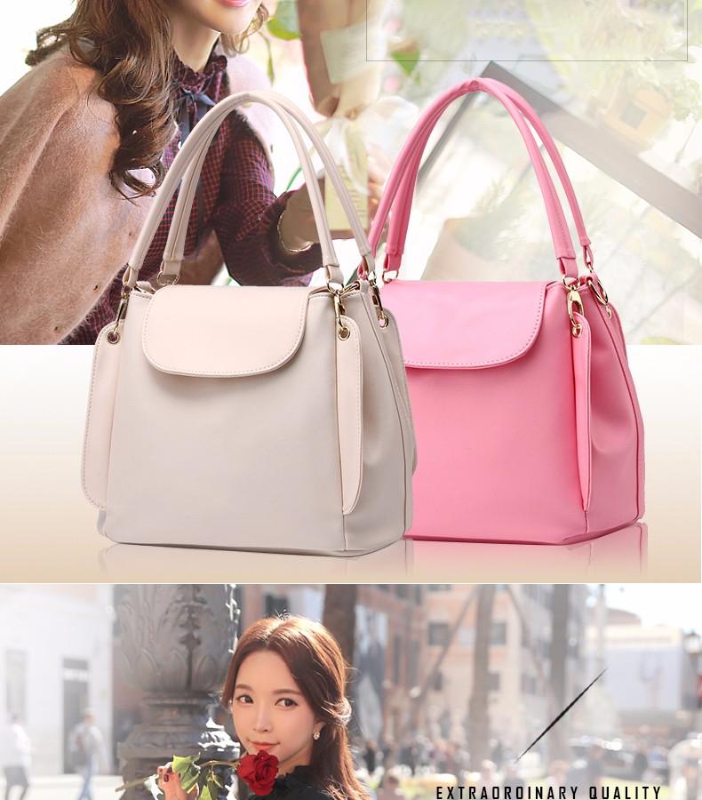 women handbag (3)