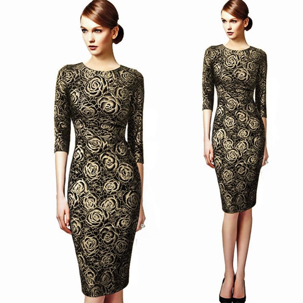 Online Get Cheap Cute Dresses Uk -Aliexpress.com  Alibaba Group
