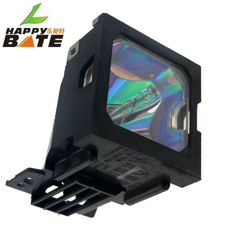 Wholesale Replacement ET-LA780 projector lamp for PT-L750/ PT-L750E/ PT-L750U/ PT-780 with housing 180 days warranty happybate new wholesale vlt xd600lp projector lamp for xd600u lvp xd600 gx 740 gx 745 with housing 180 days warranty happybate
