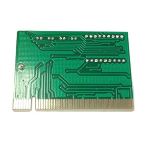 In stock! New PC diagnostic 2-