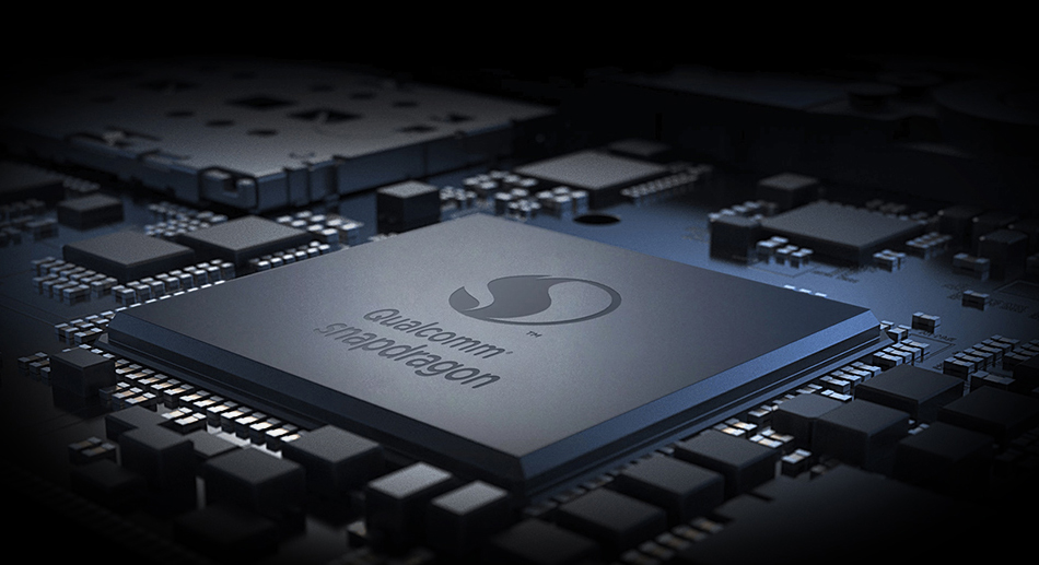 "HTB1F8gsub9YBuNjy0Fgq6AxcXXat Meizu M8C M8 c 2GB 16GB ROM Global Version Smartphone Snapdragon 425 Quad Core 5.45"" 18:9 Full Screen 13.0MP Camera EU Charger"