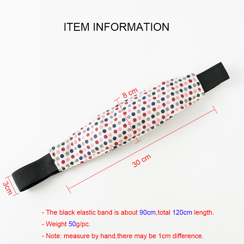 baby car protection band (2)