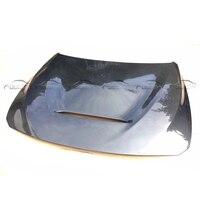 Car Styling carbon fiber Hood Bonnet For BMW F30 F32 F33 F36 GTS style hood