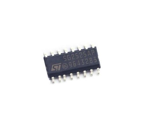 1X MK2P-I Clear Shell DPDT AC220V Coil Power Relay Socket Base R3I8