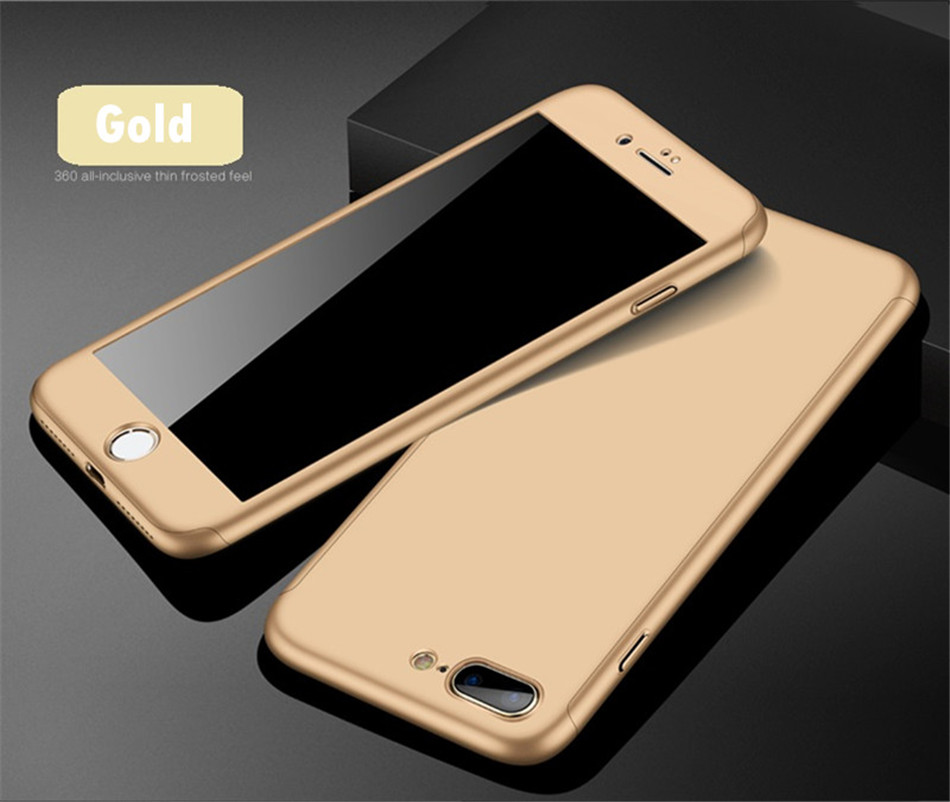 13 Full protection iphone 5s case