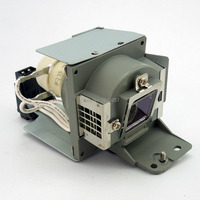 Replacement Projector Lamp 5J.J4105.001 for BENQ MS612ST