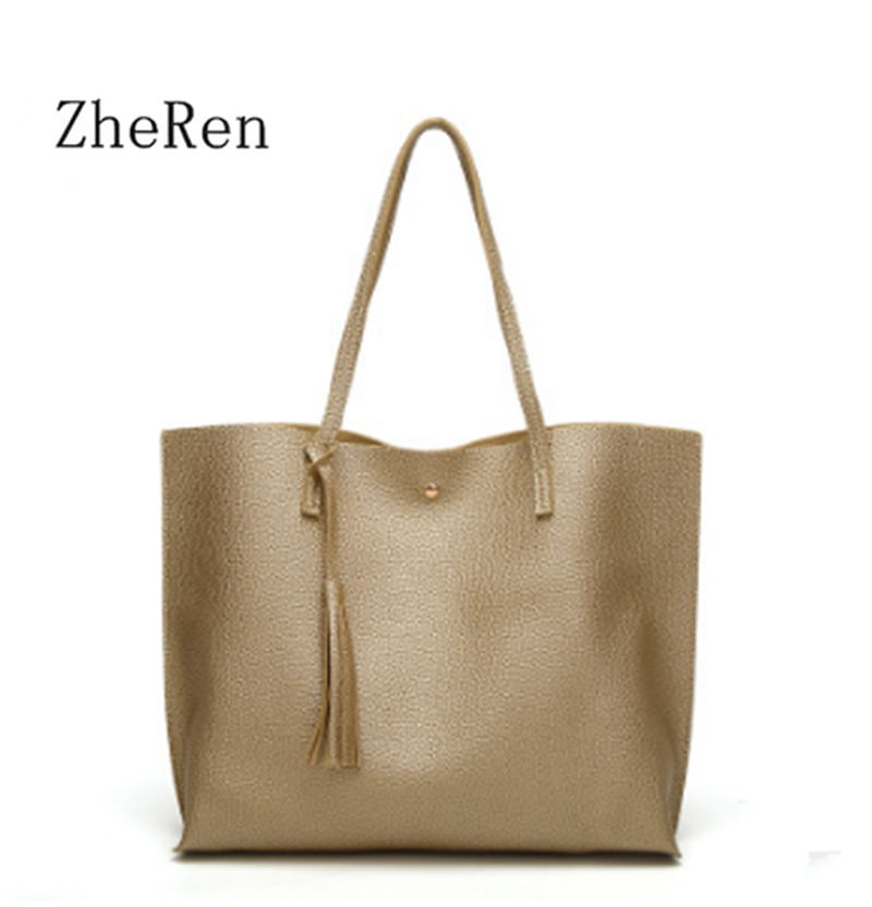 Online Get Cheap Simple Tote Bag -Aliexpress.com | Alibaba Group