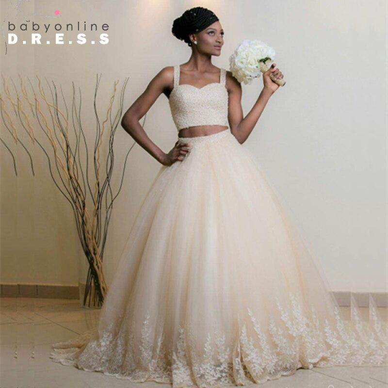 Lace up wedding dresses ukiah