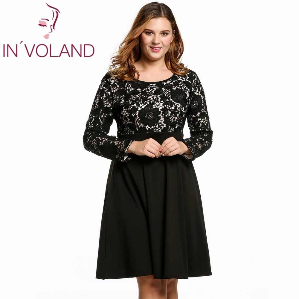 9b2061ed13 Detail Feedback Questions about Wipalo Houndstooth Pattern Plus Size ...