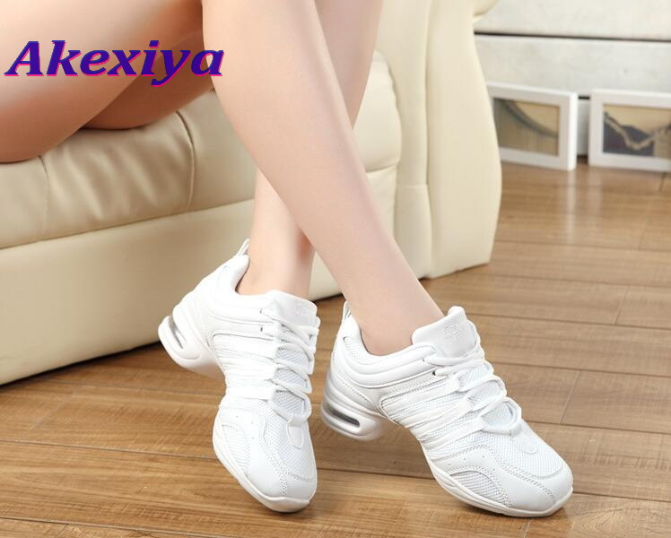 d43d9f Buy Hip Hop Shoes For Women And Get Free Shipping