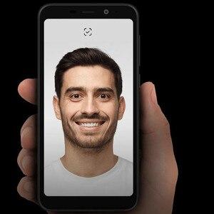 Image 4 - هاتف Meizu C9 Pro الأصلي بذاكرة وصول عشوائي 3 جيجا بايت وذاكرة قراءة فقط 32 جيجا بايت النسخة العالمية هاتف ذكي رباعي النواة بشاشة 5.45 بوصة عالية الدقة 13 ميغا بكسل بطارية خلفية 3000mAh يُفتح للوجه