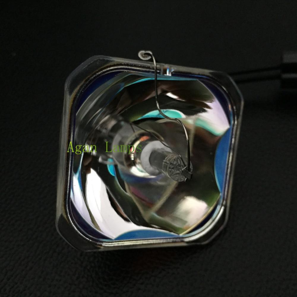 Epson ELPLP57 Lamp Replacement / Bulb for EPSON Powerlite 460,BRIGHTLINK 450WI,BRIGHTLINK 455WI,EB-440W,EB-450W,EB-450WI