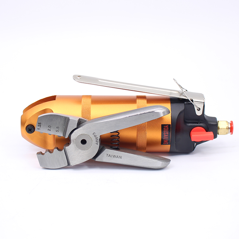 A8WP3 Blade for Pneumatic Crimping Tool 1.25mm-2.0mm-5.5mm шкатулка swiss kubik sk01 fa002 wp