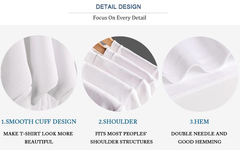 DETAIL DESIGN