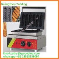 Коммерческих Muffin хот дог машина для продажи/китайский поставщиков/Техника для кухни/Электрический хот дог машина