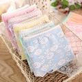 O envio gratuito de 6 PÇS/LOTE retro Ms. calcinhas de algodão impressa algodão roupa interior roupa interior das mulheres cuecas Calcinha Da Menina sexy A015