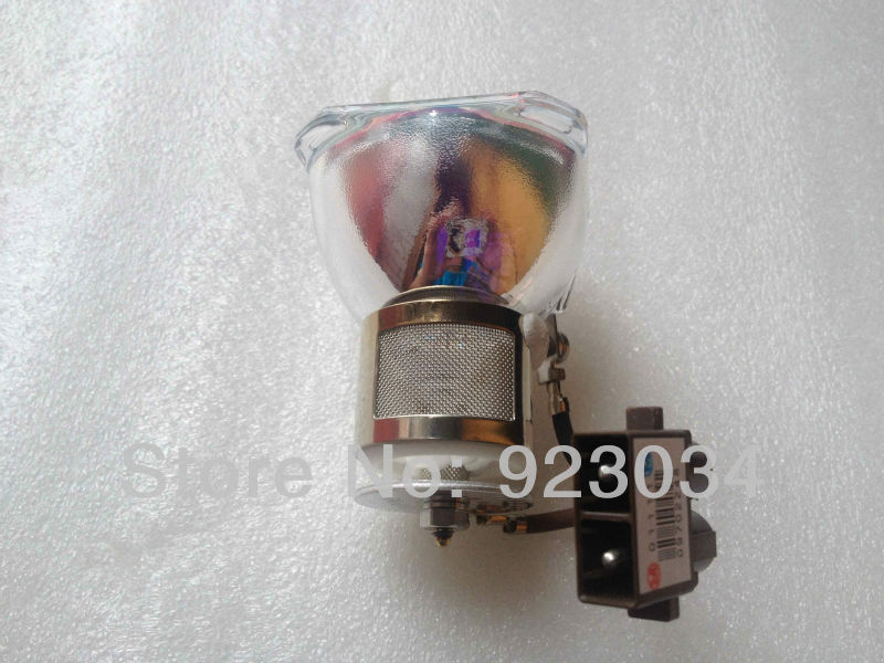 Оригинальная Лампа для проектора Phoenix Bare SHP98