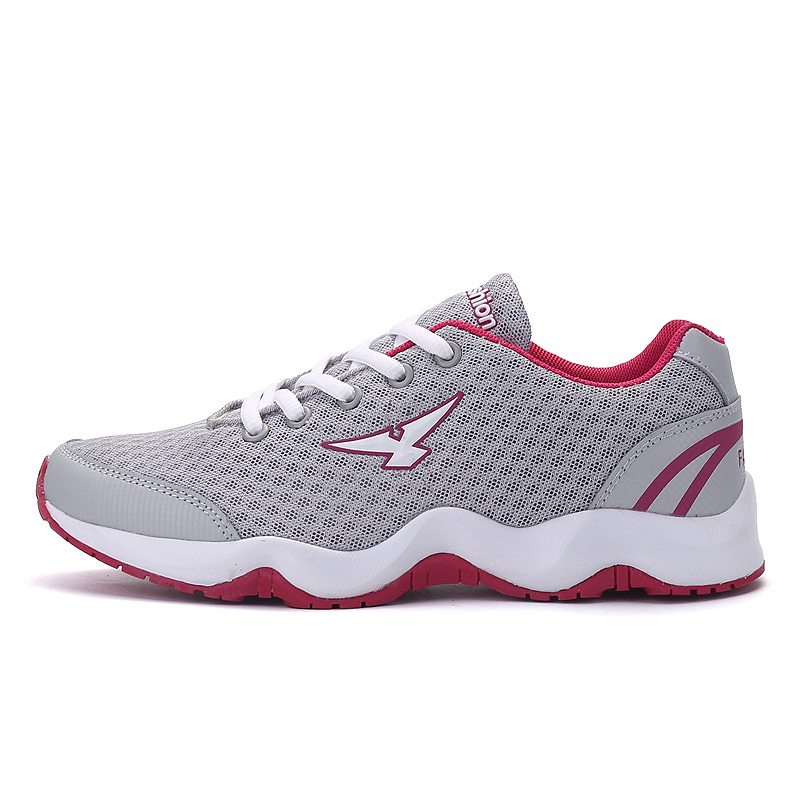 get cheap athletic shoes aliexpress