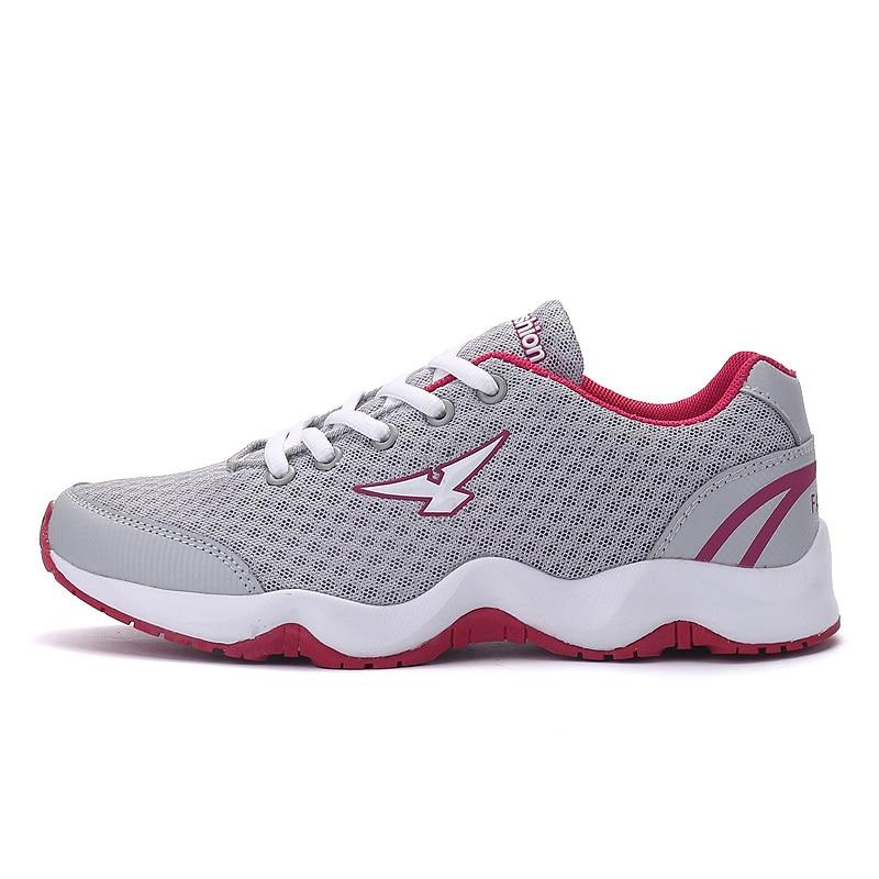 Online Get Cheap Ladies Athletic Shoes -Aliexpress.com ...