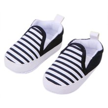 Baby Shoes First Walk Kids Newborn Baby Boys Girls Shoes Str