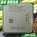 AMD Phenom  X4 9950 CPU Processor Quad-CORE (2.6Ghz/ 2M /125W / 2000GHz) Socket  am2+ free shipping 938 pin,there are, sell 9750