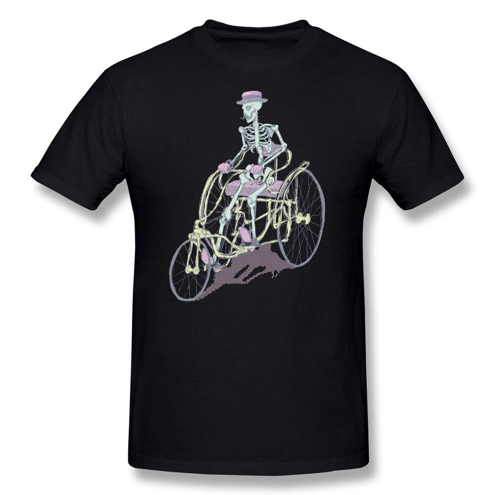 Design your t-shirt egypt - O Neck Home Wear Biker Men T Shirt Wholesale 100 Cotton T Shirt For Men