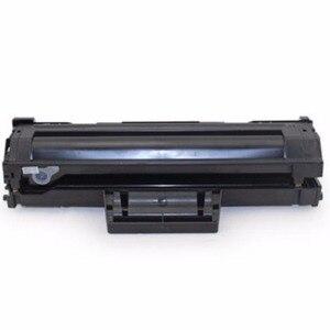 Image 4 - MLT D111S D111S 111 111s D111 Cartuccia di Toner di Ricambio Per M2020 M2020W M2021 M2021W M2022 M2022W M2070 M2070FW M2071