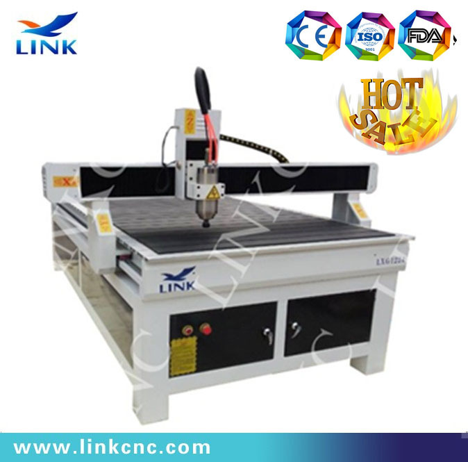 Plywood Cutting Machine ~ Hobby cnc wood router plywood cutting machine in