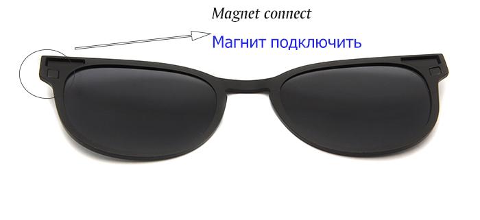 _MG_4056