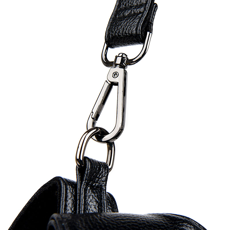 senhoras do estilo preppy mochilas Modelo Número : Women Backpack