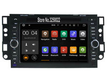 Android 7.1 Car Dvd Navi Player FOR CHEVROLET EPICA/LOVA/CAPTIVA audio multimedia auto stereo support DVR WIFI DAB all in one