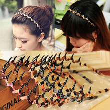 LNRRABC, дизайн, Женский обруч для волос, повязка на голову для женщин, повязка на голову, головные уборы, аксессуары, Прямая поставка, аксессуары, para el pelo