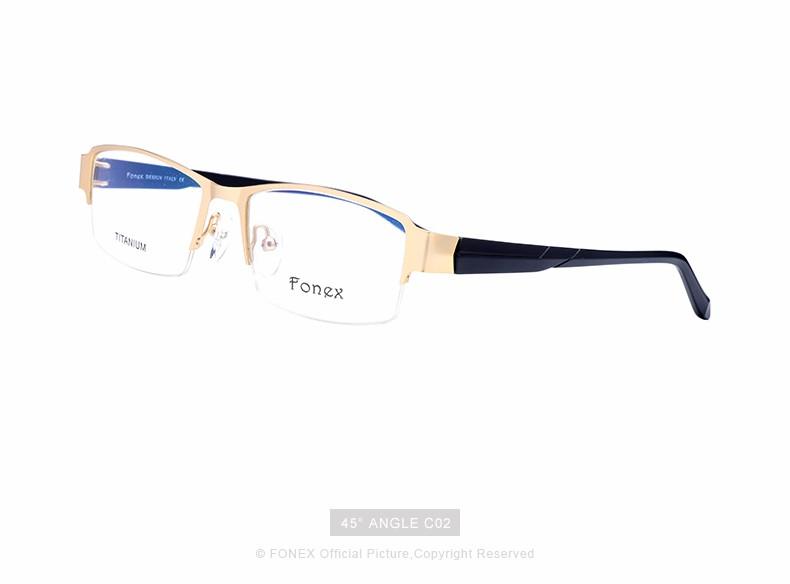 fonex-brand-designer-women-men-fashion-luxury-titanium-square-glasses-eyeglasses-tr90-eyewear-computer-myopia-silhouette-oculos-de-sol-with-original-box-F10014-details-6-colors_01_01_19