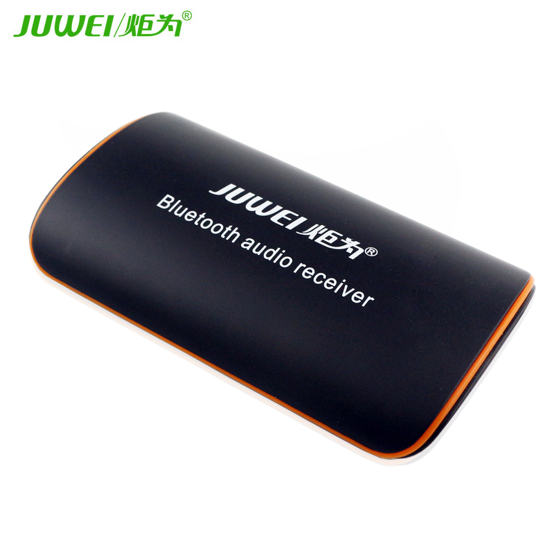 Bluetooth 4 1 Wireless Audio Receiver Stereo Music Adapter 3 5mm Aux Car Hifi Stereo Amplifier Bass Speakers Headset Player kopen